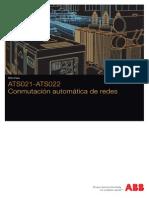 conmut autom de redes.pdf