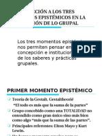 3MOMENTOS_EPISTEMICOS