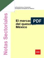 20130205 Queso Mexico