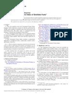 Designation D976 – 06 Standard Test Method for Calculated Cetane Index of Distilla.pdf