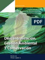 Descentralizacion Ga Ecu
