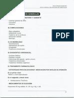 guia_problemas_frecuente_mental_p2lab y gabinete.pdf