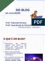 tutoBlog