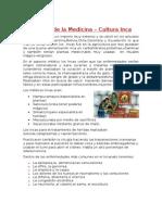 historia en los incas.docx