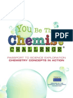 Chemistry (Concepts)