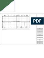 ETABS 2013 13.1.2-Print Drawings