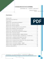Manual de Prácticas Principios Eléctricos 2015.