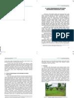 06-LAHAN.pdf