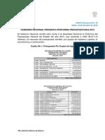 026-31octubre2014_Proforma2015.pdf