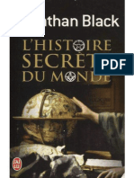 Booth Mark - L'Histoire Secrète Du Monde