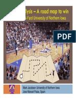 Game Analysis PowerPoint Presentation