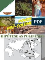 CIVILIZAÇOES ASTECAS.pdf