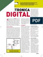 Electrónica Digital1.pdf