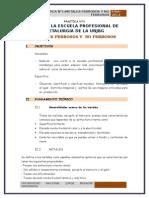 Tabla periodica metales ferrosos y no ferrosos urtaz Image collections