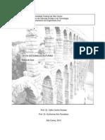 SE2010.pdf