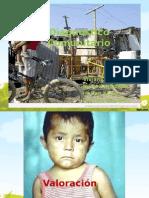 Diagnostico comunitario II.pptx