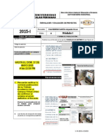 Ta-9-1703-17501-Formulacion y Evaluacion de Proyectos - Chambergo