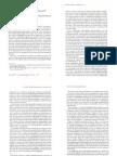 Portelli-El Uso de La Entrevista en La Historia Oral