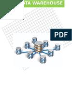 Aplicaciones de Base de Datos 1