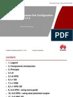 Peru High Capacity MW Configuration v 1 3