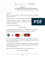 calculoestequiometrico_capitulo1