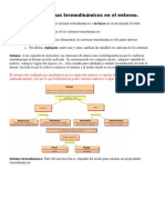 Sistemas Termodinamicos