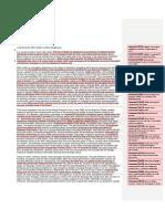 context essay annotation