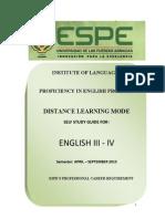 Study Guide III-IV.docx