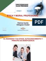 AYUDA 4 Electrónica Ética