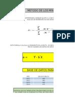 Como calcular el tipo de cambioEjercicio de Deuda