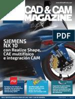 3D-CADCAM-Magazine-No4.pdf