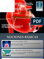 RCP PEDIATRICO.pptx