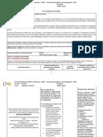 GUIA INTEGRADA Legislación Laboral 2015