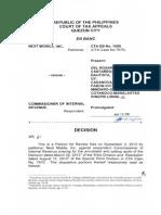 CTA_EB_CV_01059_D_2015MAR16_ASS.pdf