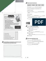 topnotch32ndworkbook.pdf