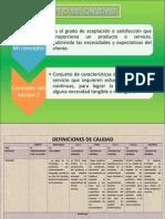 259080578-CALIDAD.pdf
