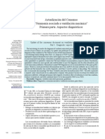 6_Neumonia Asociada a Ventilacion Mecanica_ Primera Parte