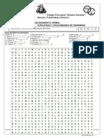 3RO ejercicios texto PUPILETRAS.docx