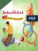FOLLETO SOBRE SEXUALIDAD