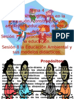 presentacion tema 4 q envio.pptx