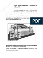 117510538-Cuadro-de-Maniobra-malacate.pdf