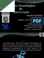 METODO JSI.pptx