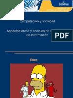 002-Aspectos Eticos y Sociales de Los SI