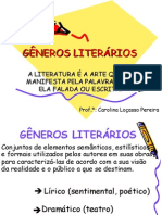 gnerosliterrios-110614184237-phpapp01