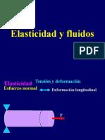 Elasticidad y Fluidos1