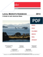 Local Markets Handbook