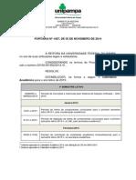 Portaria_1487-2014_calendário_acadêmico_ano_letivo_2015 (2)