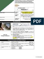 TA-5-1703-17305  INVESTIGACIÓN DE OPERACIONES I-AQUINO.docx