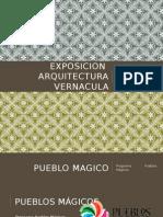 Pueblo Magico-Zacatlan