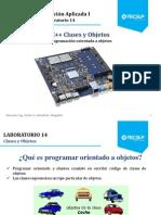 Lab14AProgramaciónAplicadaI